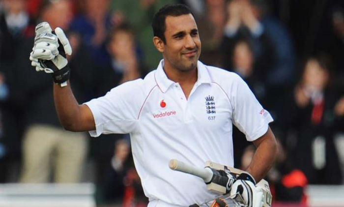 Photo of Happy Birthday Ravi Bopara, Former England Cricketer: Born May 4,1985