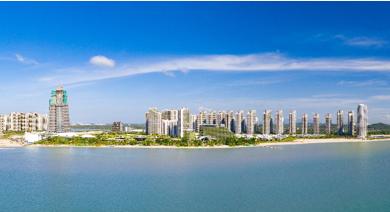 Photo of 马来西亚智慧建筑:未来城市合作 欢迎商业入驻