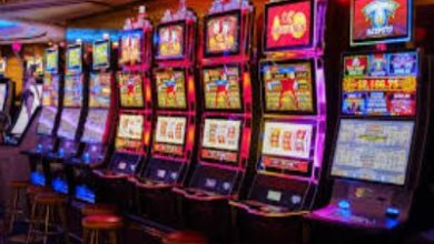 Photo of Baccarat The Well-organized Casino Games for Bettors