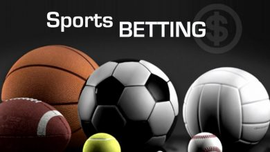 Photo of Essential Facts and Advice to Playing Online Soccer Betting on SBObet