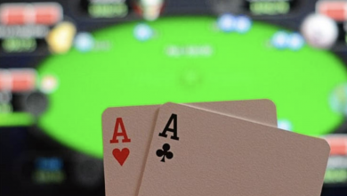 Photo of Everything Regarding Poker and Online Poker Game
