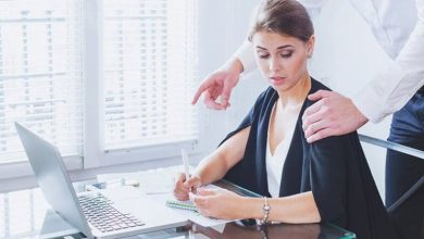 Photo of How you can apply Wrongful Termination in California to assert rights in your workplace