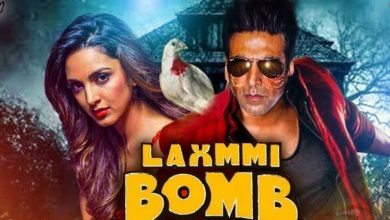 Photo of Akshay Kumar Laxmmi Bomb Latest Movie Songs And Music Overview