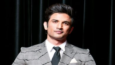 Photo of Sushant Singh Rajput: a mourning issue in Bollywood