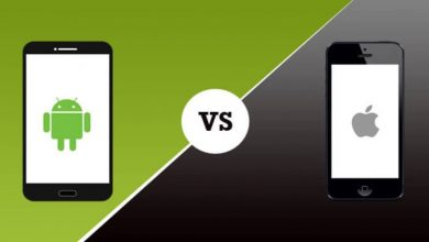 Photo of Which is better ios or Android?