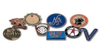 Photo of How to Use Custom Lapel Pins For Marketing