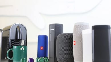 Photo of How to find the best wireless speaker?