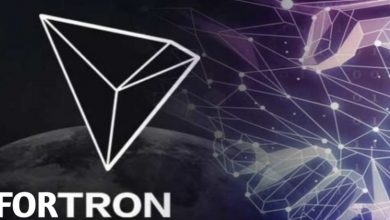 Photo of Fortron Smart Contracts