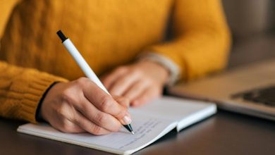 Photo of Best Dissertation Writing Service in the UK