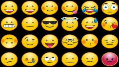 Photo of 5 Emojis That You Can Use In Your Digital Conversations & Social Media Posts