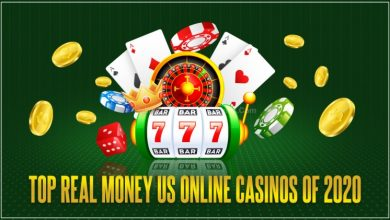 Photo of  5 Unique Services To Expect From Leading Online Casinos