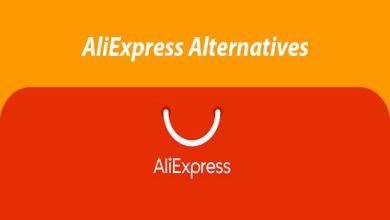Photo of Best AliExpress Alternatives to Make Money Dropshipping
