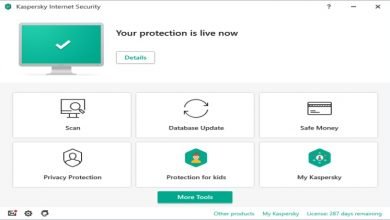 Photo of Buy Kaspersky Internet Security and Antivirus Key Online