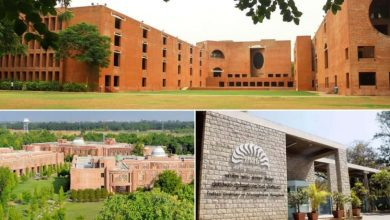 Photo of Prime Reasons For Choosing the Top MBA Colleges in Delhi