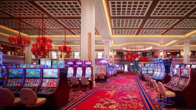 Photo of Slots Casino Titles To Try
