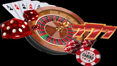 Photo of The Reliable Information to Know about Casino Site Spoman