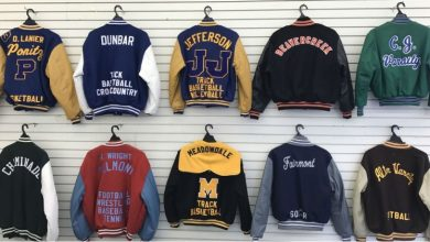Photo of What is The Difference Between Varsity and Letterman Jackets?