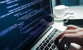 Photo of Error Code [pii_email_35ecc45cdf0e64449ffb] Solution
