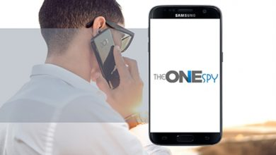 Photo of Does TheOneSpy App Really Work To Protect the Business?