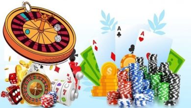 Photo of Everything about the online casino that you should know