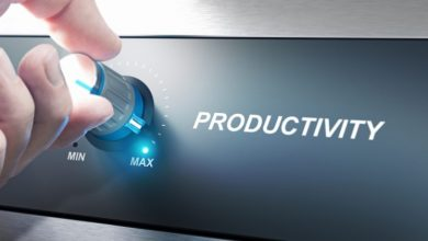 Photo of How to Improve Sales Productivity