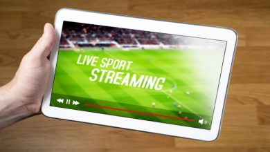 Photo of How to enjoy online sports broadcasting?