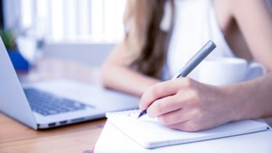 Photo of Practical Benefits of Hiring Discretion Writing Services