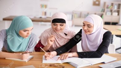 Photo of Top 4 Arabic And Islamic Courses
