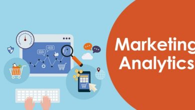 Photo of Significance Of Marketing Analytics