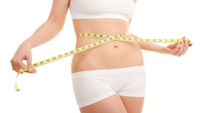 Photo of Top 10 Weight Loss Tips for Women