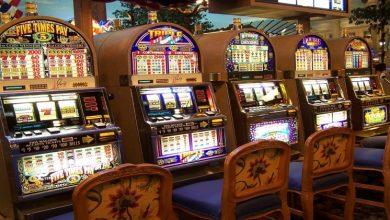 Photo of Play Casino Slot Online at Kakakslot88