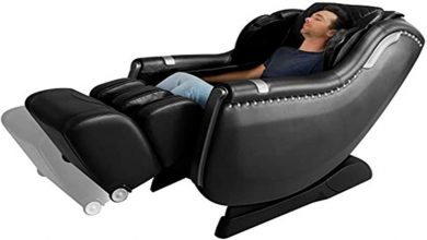 Photo of Guidelines on Buying the Best Massage Cushion