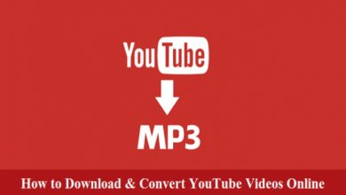 Photo of What to look for in a YouTube to MP3 converter