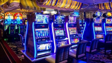 Photo of The Most Trusted And Complete Online Slot Game
