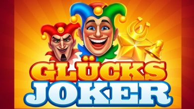 Photo of Poker language – some common poker terms and language and what they mean