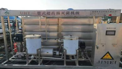 Photo of How to Buy or Sell Used Food Machinery Equipment?