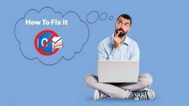 Photo of [pii_email_e6685ca0de00abf1e4d5] Easy Way to Solve Error