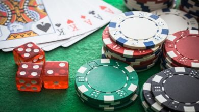 Photo of 5 things you must know about online casinos