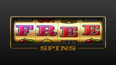 Photo of Are Slots Free Spins Popular?