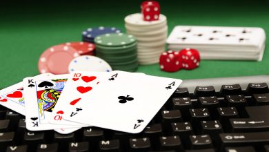 Photo of Comprehensive Guide to Play Bandarq Online Gambling