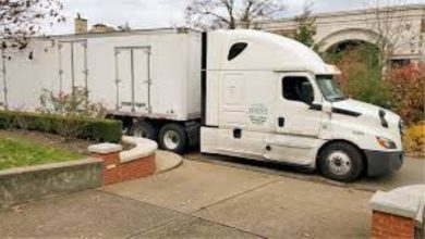 Photo of Eden's Moving Service is one of the trusted Long-Distance Moving Company in California.