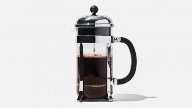 Photo of Everything You Need to Make Coffee at Home