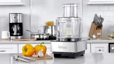 Photo of How to Choose the Best Food Chopper
