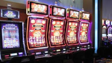 Photo of Play the Game of Your Choice and Win the Slot Online Jackpot