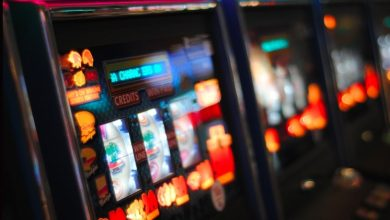 Photo of Slots Wagering Requirements Explained and Calculated