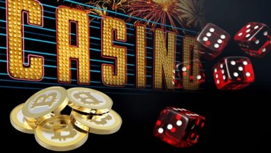 Photo of Sukaslot88 Play and Win Jackpot Casino Slots
