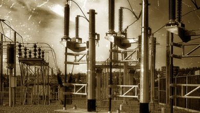 Photo of The Importance Of Metal Oxide Surge Arresters