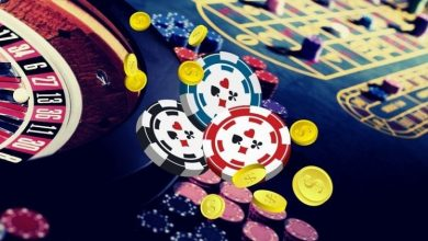Photo of Trusted Games Javaslot88 Slot Online Casino