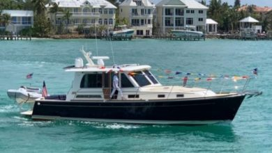 Photo of Massey Yachts: The Best Yacht Broker
