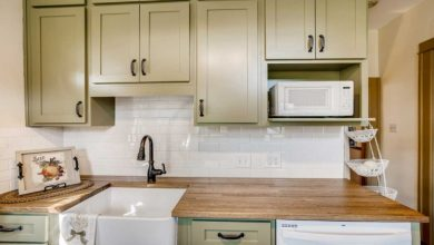 Photo of Kitchen and Bathroom Remodeling in Denver